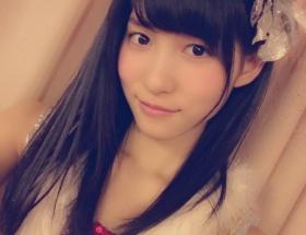 AKB48の新人がたった一度のTV出演で完全に見つかったと話題に