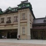 『門司駅』の画像