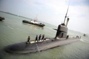 インドの次期潜水艦、日本の「そうりゅう」型か? 日米豪印の体制強化と現地紙報道