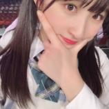 『日向坂46誕生について、HKT48メンバーがコメントした内容がこちら・・・』の画像