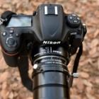 『投稿:BORGへの歩み~野鳥撮影用望遠レンズ 2021/01/28』の画像