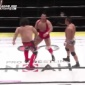 【GLOBAL TAG LEAGUE 2020~episod...