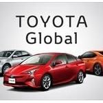 トヨタが次世代電池(全固体電池)を20年代前半に制作予定www