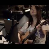 『【元乃木坂46】いい曲だな…岩瀬佑美子のバンド『けつばん』のMVが公開される!!!!!!』の画像