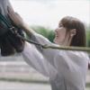 『JRA「大人気声優花澤香奈に2013年ダービー実況させたみたぞ」』の画像