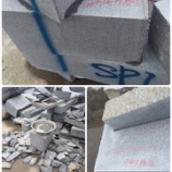 『GT中国自社工場の原石管理方法』の画像
