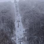 高島高校skiのblog