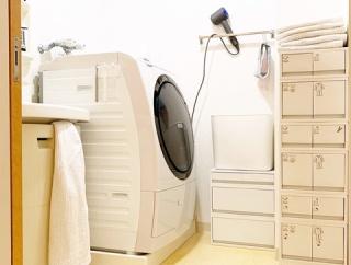 *【最新のドラム式洗濯乾燥機】買い替えて良かったポイント3つ