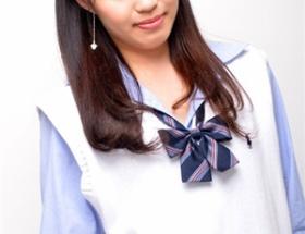 『黒髪版・関東一可愛い女子高生』ミスコンのファイナリスト発表ww