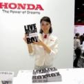 東京モーターショー2013 その139(HONDAの6)