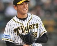 阪神・小川 5回0封快投も1軍切符つかめず 矢野監督「課題が見つかった」