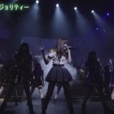 【動画】HKT48夏のホールツアー@福岡の様子
