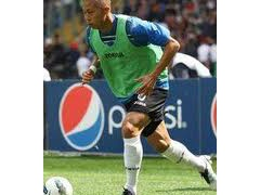 森本は来季もセリエAでプレー、カターニア復帰をノヴァーラが発表