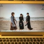 Macbook AirでWindows 10〜USBメモリにインストールしてみた〜