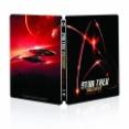 予約開始!【Amazon.co.jp限定】スター・トレック:ディスカバリー シーズン2 BD-BOX スチールブック仕様 [Blu-ray]