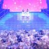 【AKB48G】紅白大反省会
