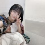 『【乃木坂46】齋藤飛鳥さん、今度は掛橋沙耶香に優しさをバラされてしまうwwwwww』の画像