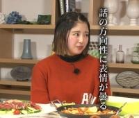 【欅坂46】 こばゆいの話した時のすずもんのこの顔…