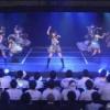 【速報】SKE大矢真那の生誕公演、驚異のキャンセルゼロ!