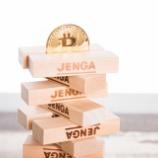 『仮想通貨はオワコンなんかじゃない。』の画像
