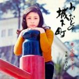 『【#ボビ伝60】小柳ルミ子『わたしの城下町』動画! #ボビ的記憶に残る歌』の画像