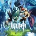 【原神】中国のゲーム規制で、日本の時代が来る!なんて見出しの記事見かけたけど、来ねえよな