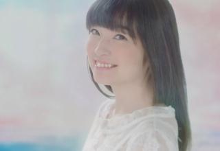 【悲報】声優の上田麗奈さん、髪をショートにし終了
