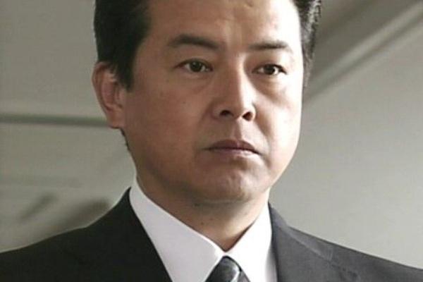 オールキャスト2時間ドラマ - 警視庁特捜刑事の妻