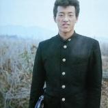 『西武・秋山、走攻守でアピール』の画像
