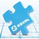 『5%ルール大量保有報告書 エクセル(7591)-株式会社C&I Holdings』の画像