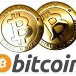 ビットコイン価格の動きは魅力的ではあるが、実態はプロの馴れ合いで売買している市場www