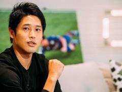 「僕も韓国とやる時は負けたくなかった」by 内田篤人
