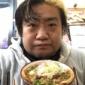 帯広大会後のマイクで言った通り  豚丼を食べてます。 美味し...