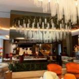 『ブルバードホテル』の画像