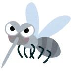 【衝撃】ブラジル人、野生の蚊を進化させてしまうwwwwwwwwwwww