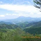 『宝仏山(1005m) May 7, 2015』の画像