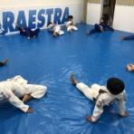 岐阜県可児市にあるブラジリアン柔術アカデミー   パラエストラ可児NEWS