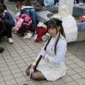コミックマーケット93【2017年冬コミケ】その20(七歌)