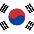 大卒初任給、韓国に抜かれる。※韓国の大学進学率は90%
