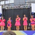東京大学第65回駒場祭2014 その119