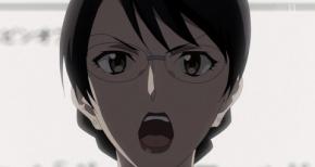 【Re:CREATORS】第14話 感想 万策尽きたは許されない!