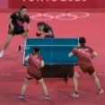 【卓球】水谷隼 金メダルの陰で戦い続けた「中国卓球の不正ラバー問題」