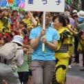 2013年 第63回湘南ひらつか 七夕まつり その15(七夕踊り千人パレード/星っ子)