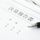 『ダウ反転もファイザー株大暴落・・』の画像