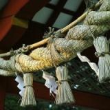 出雲大社とか伊勢神宮が島根やら三重やらにある理由ってなんでなん?