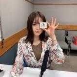 『今年もきた!!!『乃木坂46 流行語大賞2020』開催決定!!!!!!!!!!!!』の画像