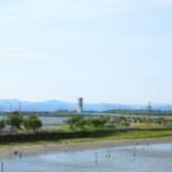 『実は潮干狩りは禁止されてない?湖岸の水際付近5mまでの範囲は例年通りOK!』の画像