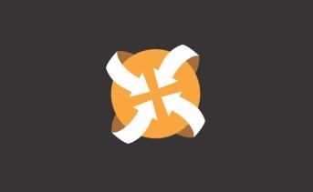 MOD導入ソフト『Nexus Mod Manager』公式最新バージョンがリリース