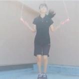 『[イコラブ] 瀧脇笙古「TIF ・疲労回復キーマカレー丼 本日から」【=LOVE(イコールラブ)】』の画像