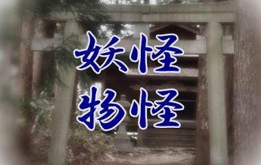 『7月30日放送「月刊ムー8月号、並木氏の記事紹介ほか」九州有明のUFO』の画像